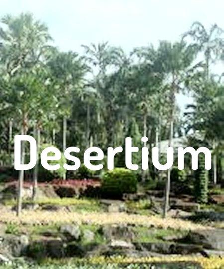 Desertium