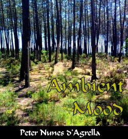 Ambient Mood